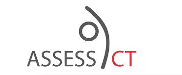 ASSESS-CT